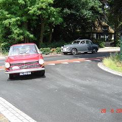 Veluwerit 2008 - Veluwerit_2008_Tweede_afslag_links_019.jpg