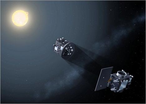 Proba-3_satellites_form_artificial_eclipse_large