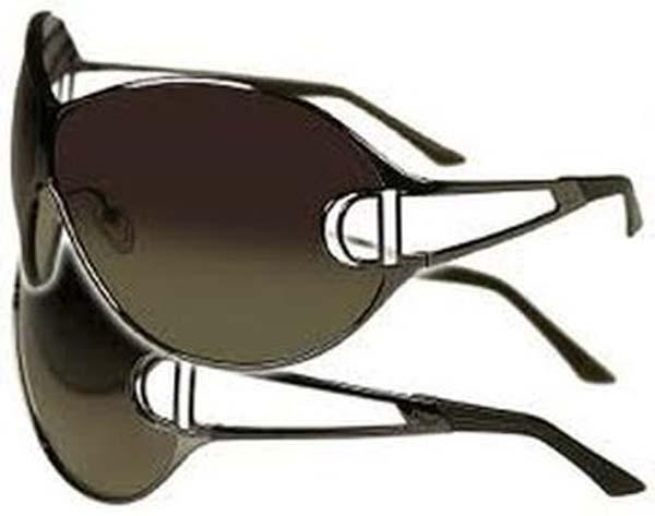 Dior Eyewear Fall-Winter 2011-2012