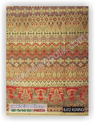 gambar batik, jual kain batik, model batik terbaru