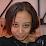 Emma Nherera's profile photo