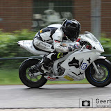 Wegrace staphorst 2016 - IMG_6070.jpg