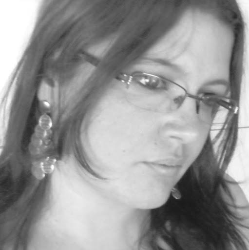 Lucila Melo Photo 2