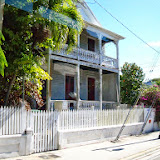 Key West Vacation - 116_5747.JPG