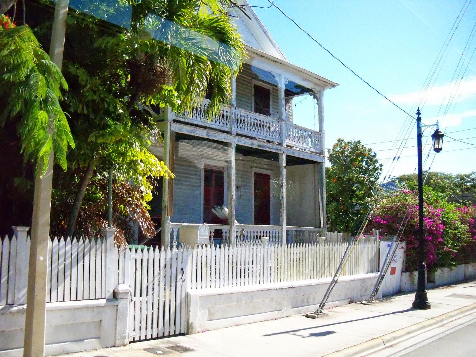 Key West Vacation - 116_5747.JPG