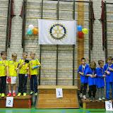 2015 Teamfotos Scholierentoernooi - IMG_0285.JPG