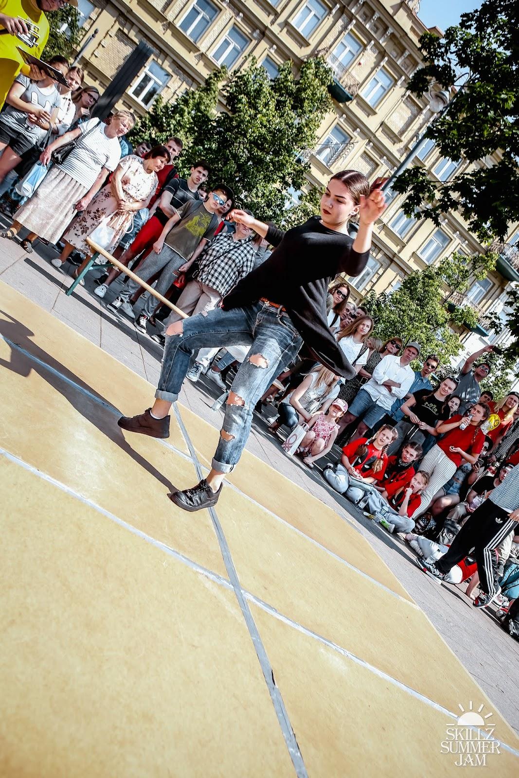 SKILLZ Summer Jam 2016 - _IMG_9263.jpg