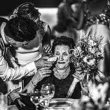 Fotógrafo de bodas Ernst Prieto (ernstprieto). Foto del 17.08.2018