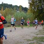 III-Trail-Montanejos-15K-Campuebla-028.JPG