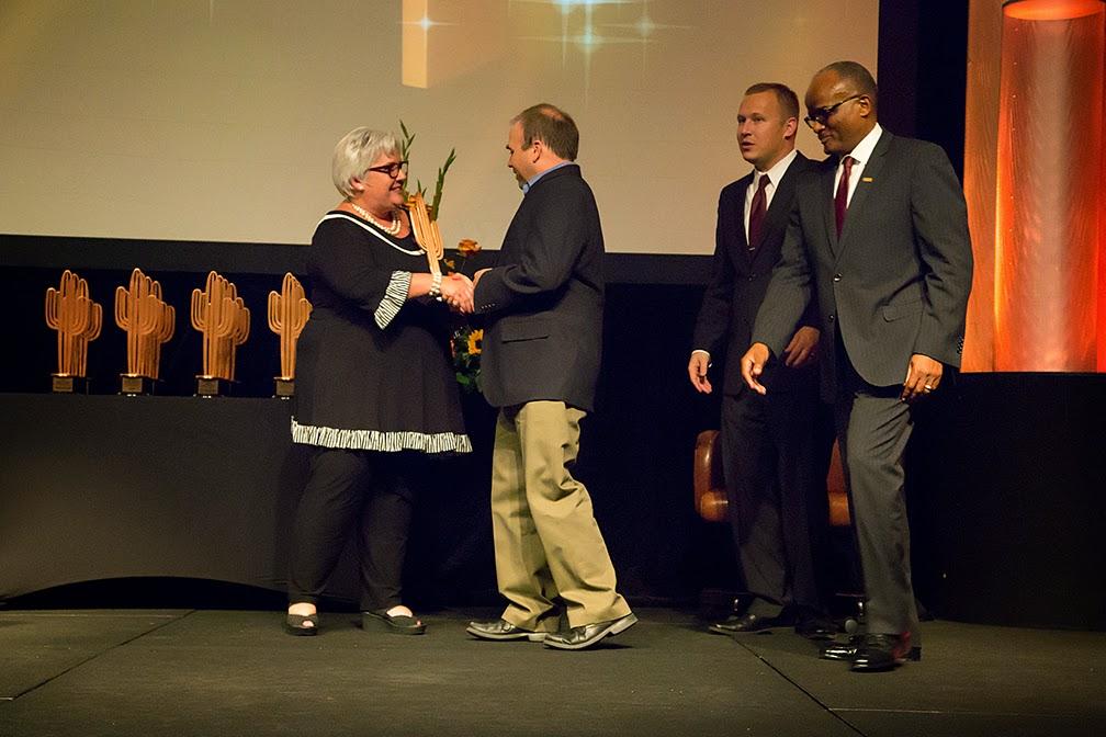 2014 Copper Cactus Awards - TMC_462A3894.jpg
