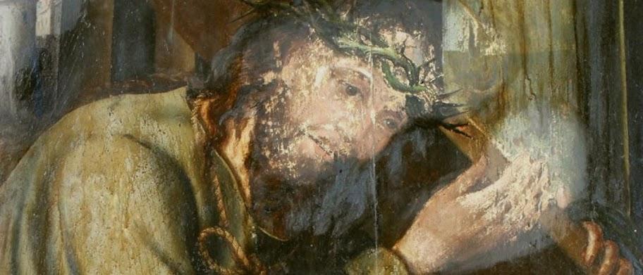 Museus de Lamego e do Douro debatem pintura 'Quo Vadis'