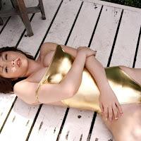 [DGC] No.618 - Iyo Hanaki 花木衣世 (60p) 39.jpg