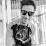 Mike DiMaria's profile photo