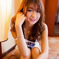 [XiuRen] 2014.03.19 No.115 雯大王susie [79P] 0025.jpg