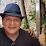 Gabriel Burgos's profile photo