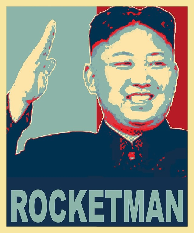 [kim+jong+un+rocketman%5B3%5D]