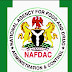 BREAKING !! NAFDAC Staff Commence Indefinite Strike ( Read)