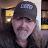Ricky Greer avatar image