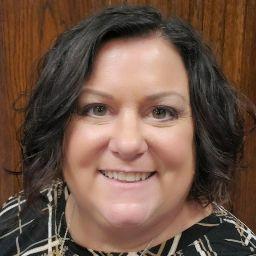 Sherrie Richardson - Address, Phone Number, Public Records