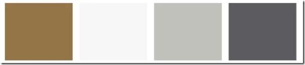 colori-palette-shabby chic-scandinavo