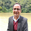 Narayan Regmi's profile photo