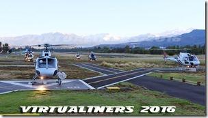 SCTB_EcoCopter_AirbusHC_AS350B3_VL_0052