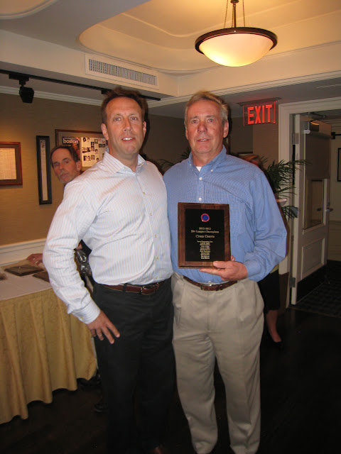 2013 MA Squash Annual Meeting - IMG_3949.jpg