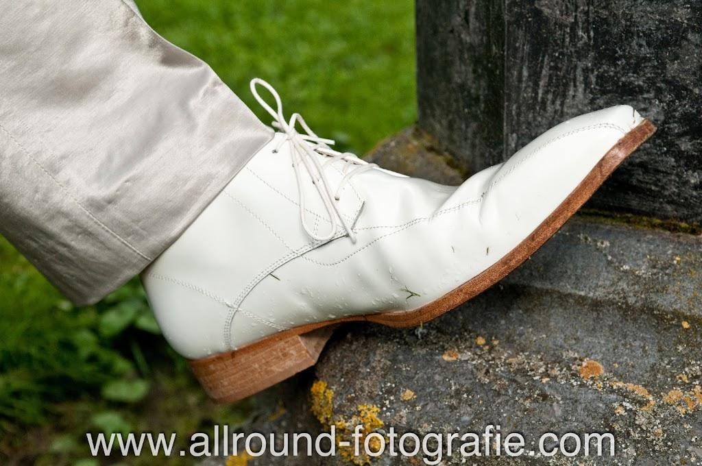 Bruidsreportage (Trouwfotograaf) - Detailfoto - 034