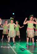Han Balk Agios Dance In 2013-20131109-014.jpg