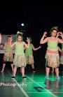 Han Balk Agios Dance In 2013-20131109-014.jpg