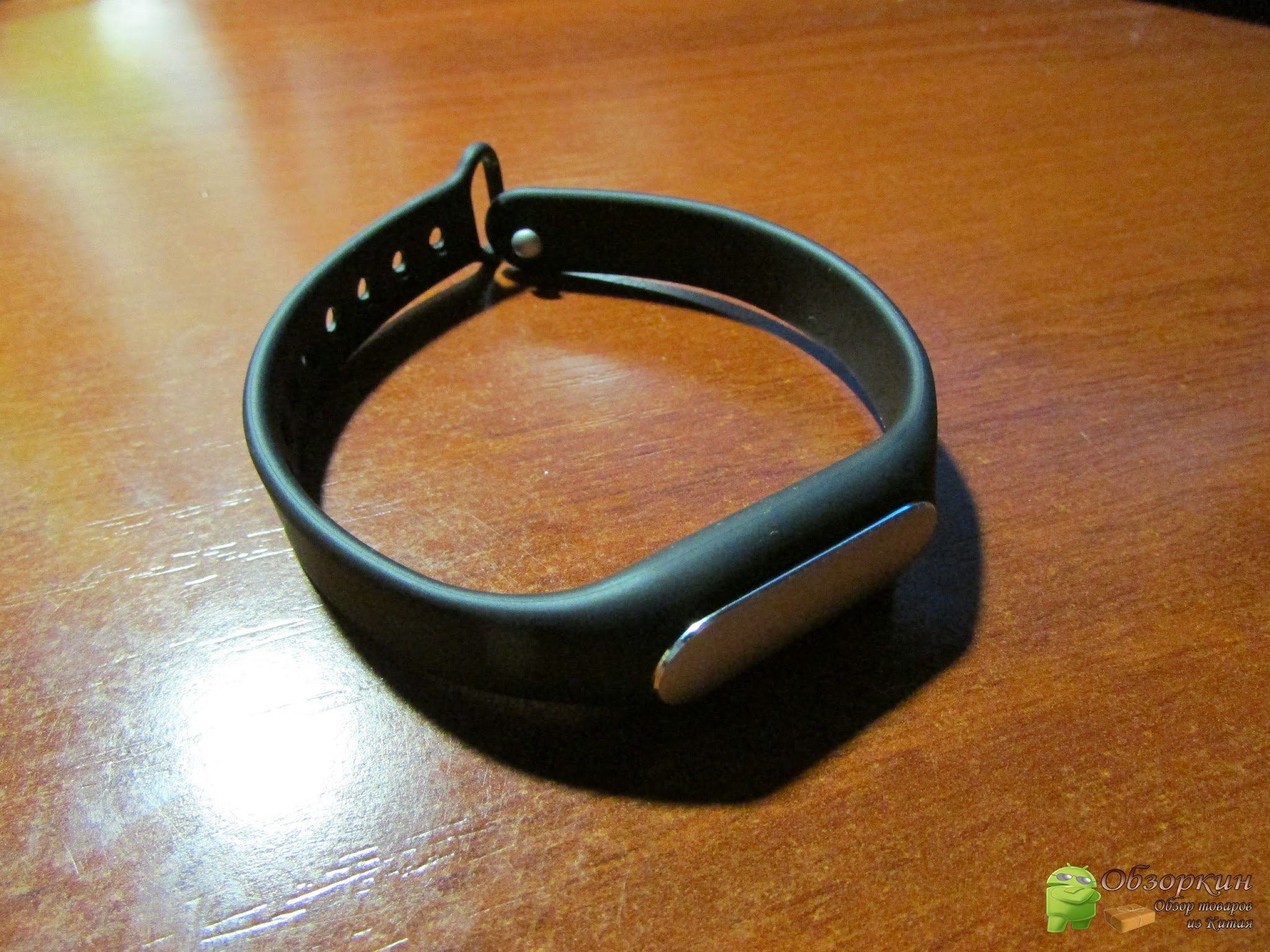 Браслет Xiaomi Mi band и LED часы Soxy. Посылка из Китая. Aliexpress