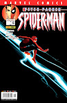 Peter Parker - Spider-Man #16 (Panini 2002)(c2c)(GDCP).jpg