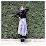 Atisomya Pelangi's profile photo