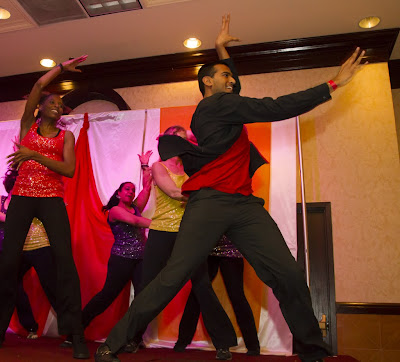 11/11/12 2:17:36 PM - Bollywood Groove Recital. © Todd Rosenberg Photography 2012