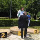 Premiazione Studenteschi e GdG 2009 - RIC_3626.JPG