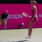 Yanina Wickmayer - 2015 Japan Women's Open -DSC_2230.jpg