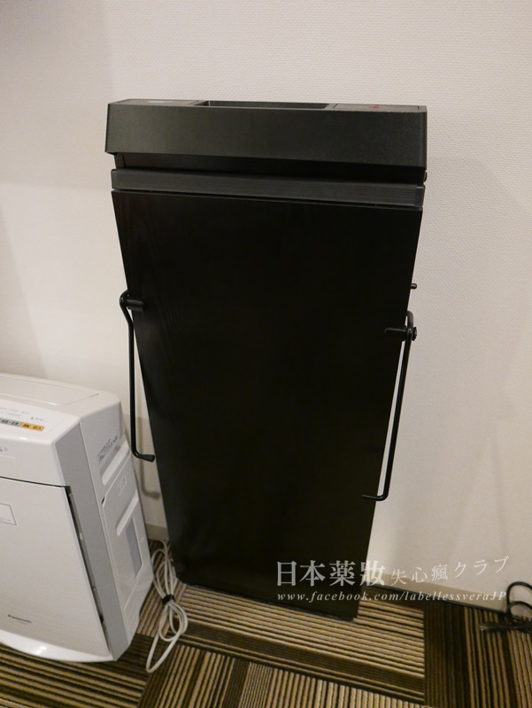 P1260300.JPG