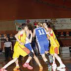 Baloncesto femenino Selicones España-Finlandia 2013 240520137377.jpg
