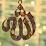 saeed hassan's profile photo