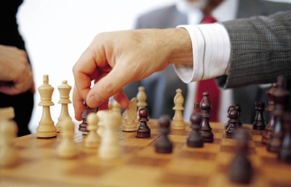 La Planificación Estratégica, una herramienta para el éxito