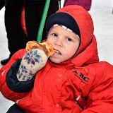 Детский праздник 9 февраля 2013г. - Image00011.jpg