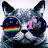 Bec fulton avatar image