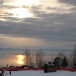 2009_01_24_Snowshoeing_Cypress