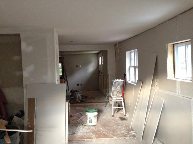 Renovation Project - IMG_0245.JPG