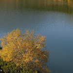 Lagoas da Serpe e Ocelo_23.JPG