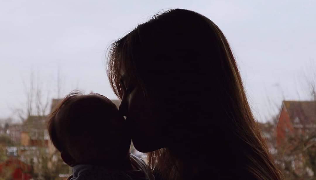 Janella Salvador, ipapakilala na ang kanyang anak!