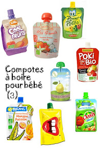 compotes-a-boire-pour-bebe-3-liste-marques-distributeurs