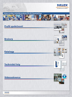 direct_mail_001 kopie