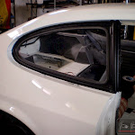ford capri 2.0 S 016 - historicrallye.eu.jpg