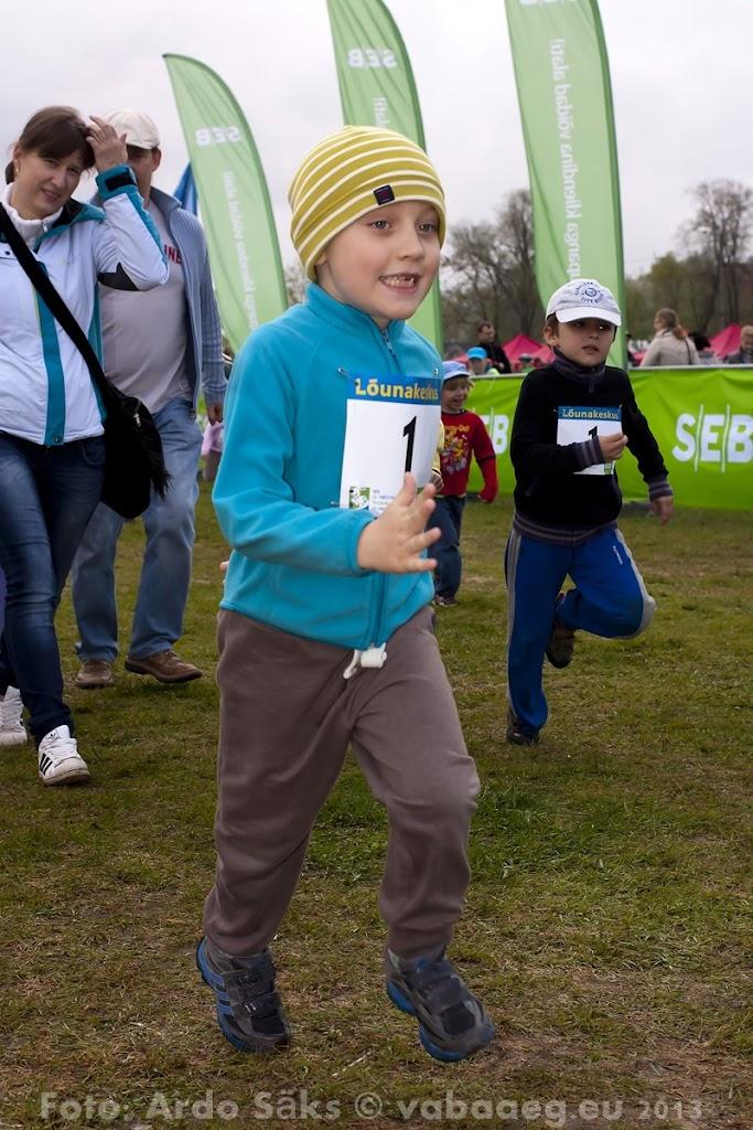 2013.05.11 SEB 31. Tartu Jooksumaraton - TILLUjooks, MINImaraton ja Heateo jooks - AS20130511KTM_083S.jpg